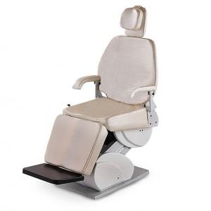 صندلی آرایشگاهی برقی