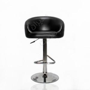 صندلی اپن لگنی-تصویر 2