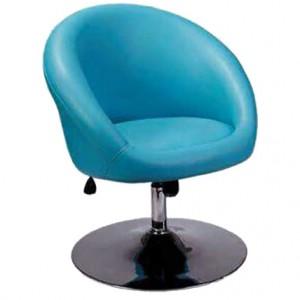 صندلی آرایشگاهی  کوپ جکدار