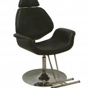 صندلی آرایشگاهی مدل کوپ یو