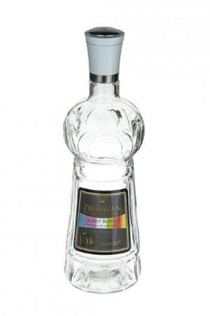 بطری های آب مدل کارون و ... زیبا-تصویر 3