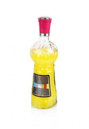 بطری های آب مدل کارون و ... زیبا-تصویر 2