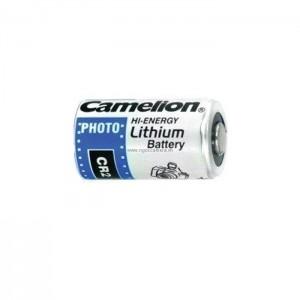 باتری لیتیوم CR2 کملیون-تصویر 2
