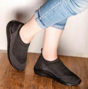 کفش تن تاک ورزشی-تصویر 3