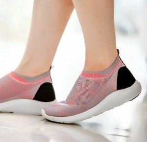 کفش تن تاک ورزشی-تصویر 2
