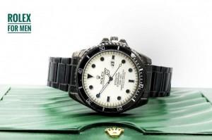 ساعت عقربه ای Rolex formen