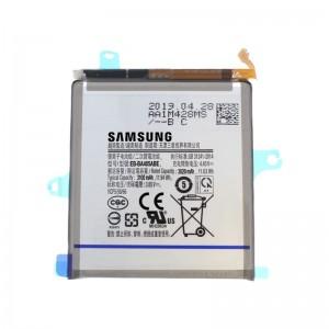 باتری اورجینال سامسونگ Samsung Galaxy A40