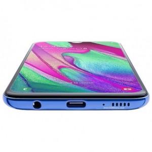 باتری اورجینال سامسونگ Samsung Galaxy A40-تصویر 2