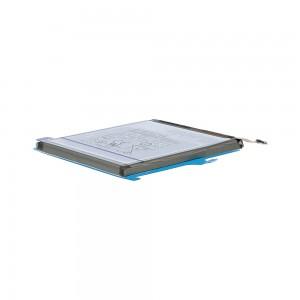 باتری اورجینال سامسونگ Samsung Galaxy A40-تصویر 4