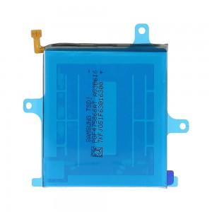 باتری اورجینال سامسونگ Samsung Galaxy A40-تصویر 5