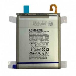 باتری اورجینال سامسونگ Samsung Galaxy A10-تصویر 3