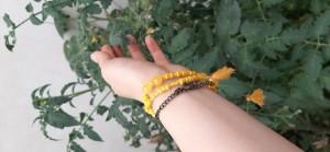 دستبند دخترانه-تصویر 2