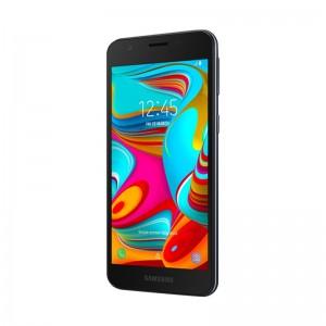 گوشی موبایل سامسونگ مدل Galaxy A2 Core دو سیم کارت ظرفیت 16 گیگابایت-تصویر 3