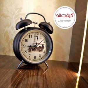ساعت شماطه دار-تصویر 2
