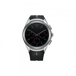 شارژر ساعت هوشمند Urbane 2 باکد فنی W200-تصویر 2