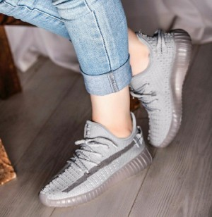کفش کتانی تابستانی دخترانه-تصویر 3