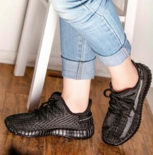 کفش کتانی تابستانی دخترانه-تصویر 2