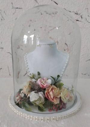 جای سرویس طلا عروس-تصویر 2