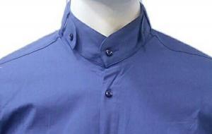 پیراهن یقه دیپلمات-تصویر 2
