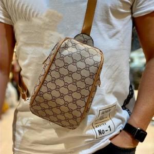 کیف دوشی زیبا و شیک