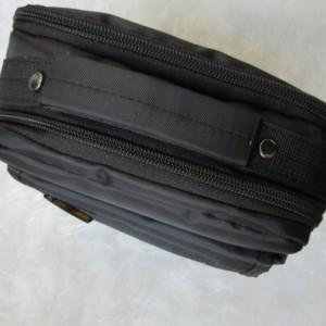 کیف دوشی مردانه کَـت-تصویر 2