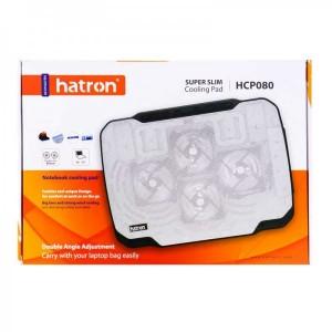 کول پد لپ تاپ Hatron HCP080-تصویر 2