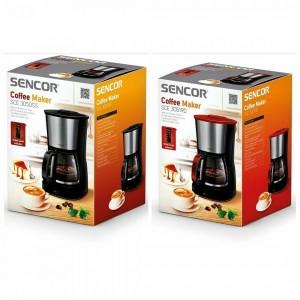قهوه ساز سنکور-تصویر 2