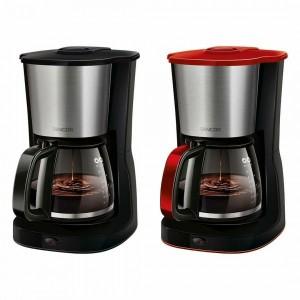 قهوه ساز سنکور-تصویر 4