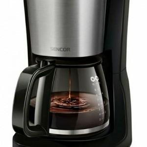 قهوه ساز سنکور