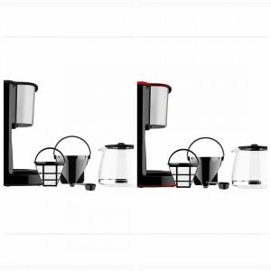 قهوه ساز سنکور-تصویر 5