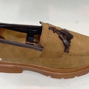 کفش کالج مردانه-تصویر 2