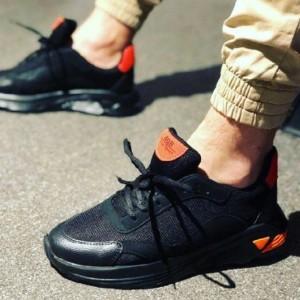 کفش اسپورت مردانه