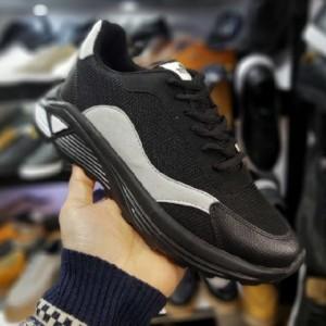 کفش اسپورت مردانه-تصویر 2