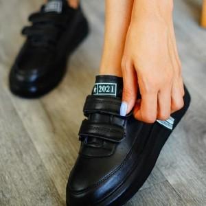 کفش کتونی اسپرت دخترانه