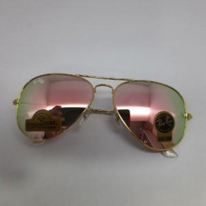 عینک آفتابی برند RAYBAN-تصویر 3