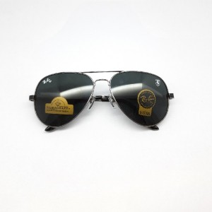 عینک آفتابی برند RAYBAN-تصویر 5