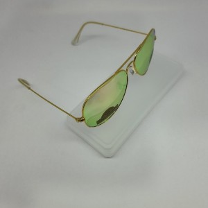 عینک آفتابی برند RAYBAN-تصویر 4