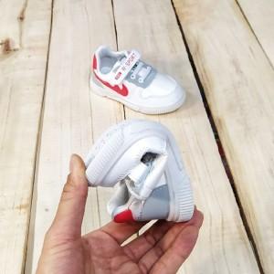 کفش کتونی اسپرت-تصویر 4