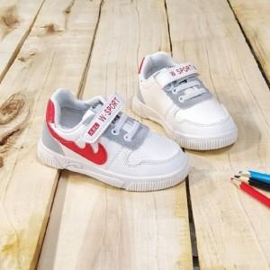 کفش کتونی اسپرت-تصویر 3