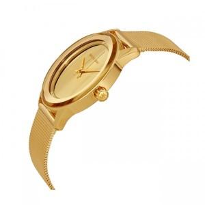 ساعت مچی عقربه ای زنانه مایکل کورس مدل MK6295-تصویر 2
