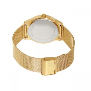 ساعت مچی عقربه ای زنانه مایکل کورس مدل MK6295-تصویر 3