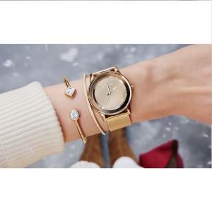 ساعت مچی عقربه ای زنانه مایکل کورس مدل MK6295-تصویر 4