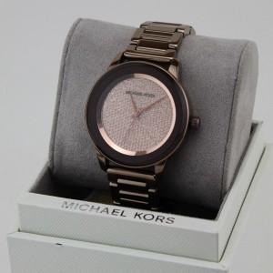 ساعت مچی عقربه ای زنانه مایکل کورس مدل MK6245-تصویر 3
