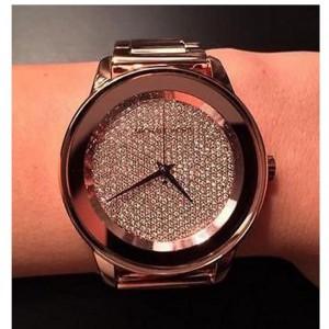ساعت مچی عقربه ای زنانه مایکل کورس مدل MK6245-تصویر 4