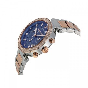 ساعت مچی عقربه ای زنانه مایکل کورس مدل MK6141-تصویر 2