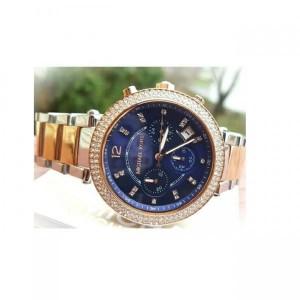 ساعت مچی عقربه ای زنانه مایکل کورس مدل MK6141-تصویر 3