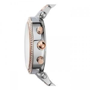 ساعت مچی عقربه ای زنانه مایکل کورس مدل MK6141-تصویر 4
