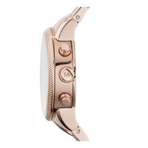 ساعت مچی عقربه ای زنانه مایکل کورس مدل MK6077-تصویر 3