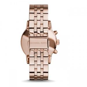 ساعت مچی عقربه ای زنانه مایکل کورس مدل MK6077-تصویر 4