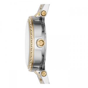 ساعت مچی عقربه ای زنانه مایکل کورس مدل MK6055-تصویر 2